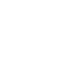 rawissima.com - raw food - ic